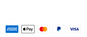 Paypal & Stripe Payment