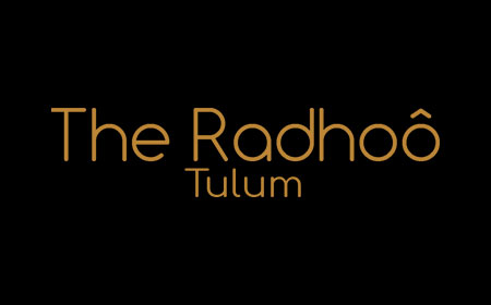 The Radhoo